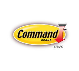 3m-command
