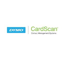 CardScan