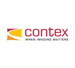 Contex-Logo