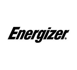 ENR-Logo