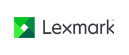 Lexmark logo-edited2