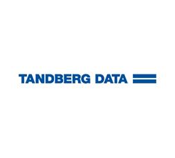 Tandberg-Data