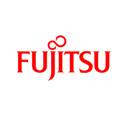 fujitsu-logo1