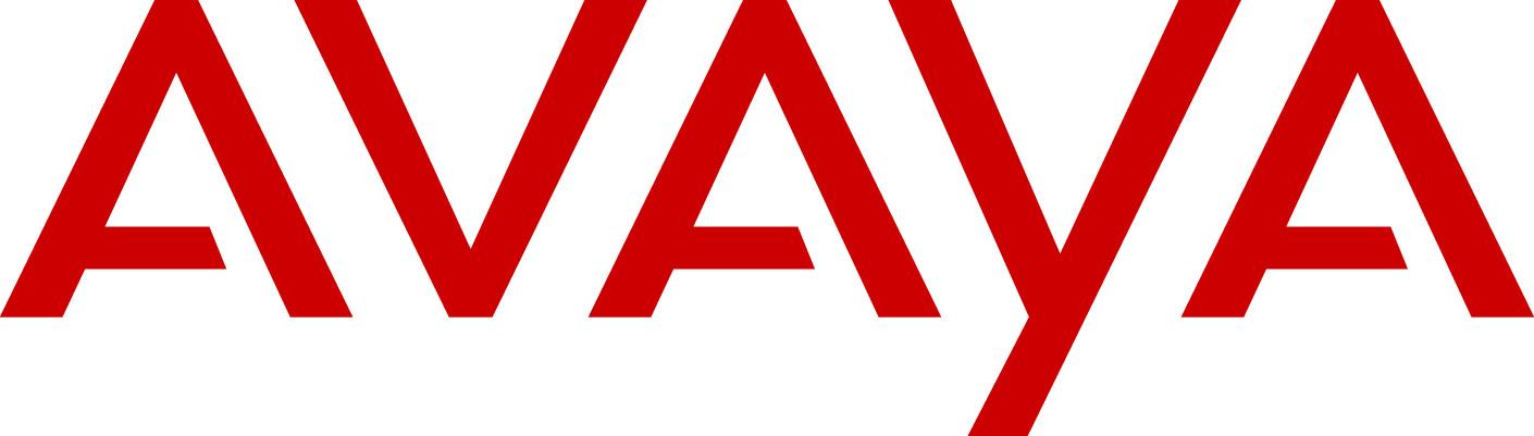 Avaya IP Office APSS Workshop 1