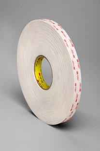 3M VHB Tape 4952