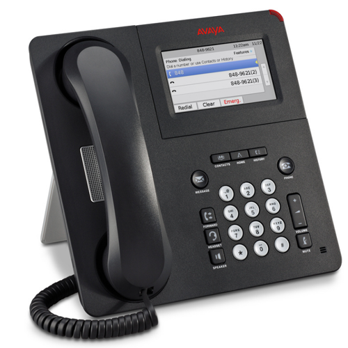 avaya best reporting ip contact center See also avaya call center reviews, sap business communications manager reviews, and our list of best contact center platforms companies we monitor all contact center platforms reviews to prevent fraudulent reviews and keep review quality high.