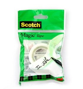 Scotch Magic Tape (10m)