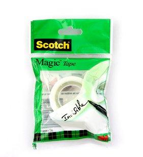 Scotch Magic Tape (10m)