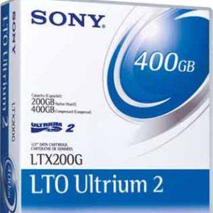 LTX200G