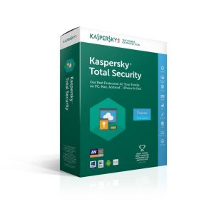 Security / Software