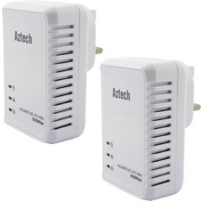 aztech-hl117e-t-homeplug-av-500mbps-ethernet-adapter-1488179408-363248-a8a51fac7478d9d5edac95c770b9d018-catalog_233