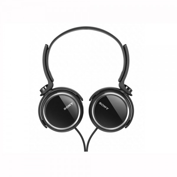 Sony XB250 -EXtra Bass Headphones - Digital Paper Sdn Bhd