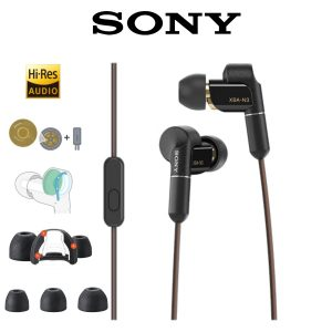 sony-xba-n3bp-earphones-balanced-connection-headphone-cable-1-ye-fotoshangrila-1711-17-F618784_1