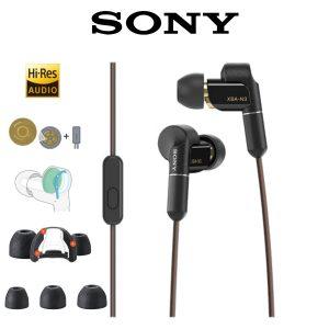 sony-xba-n3bp-earphones-balanced-connection-headphone-cable-1-ye-fotoshangrila-1711-17-F618784_1