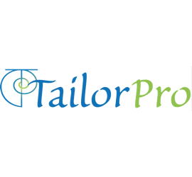 TailorPro For QAD