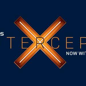 Intercept-X-social-img